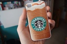 jewels iphone cover cover iphone case starbucks coffee drinks coffee