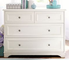Catalina Drawer Chest Alexa S Room Chest Of Drawers