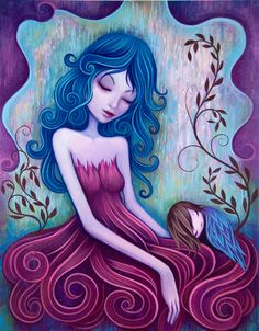 Paintings 2012 - Jeremiah Ketner | Fine Art