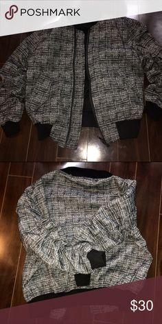 Bomber jacket Represent clothing bomber jacket PacSun Jackets & Coats