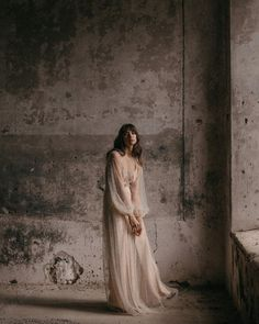 "DOS SANTAS | LUXE WEDDINGS on Instagram: ""Not all brides go with white"" Luxe Wedding, Dream Wedding, Dream Dress, Santa, Bride, Photo And Video, Wedding Dresses, Instagram, Fashion"