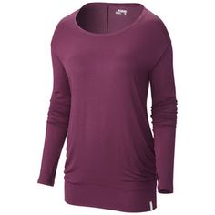 5c77a0cccbac9 COLUMBIA Women s Lumianation™ Long Sleeve Shirt Color Of The Year