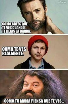 #gracioso #humor