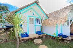 LE PIRATE BEACH CLUB HOTEL airbnb