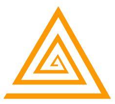 Pics For > Hindu Symbols Of Protection