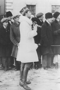 "misshonoriaglossop: "" Prince Gustaf Adolf Oscar Fredrik Arthur Edmund, Duke of Västerbotten April in Stockholm – 26 January in Kastrup Airfield, Copenhagen) was the eldest son of. Swedish Royalty, British Royal Families, Princess Margaret, Scandinavian Living, Royal House, Lady And Gentlemen, Queen Victoria, Descendants, King Queen"