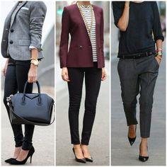 Die 220 Besten Bilder Von Buro Mode Casual Outfits Fall Fashion
