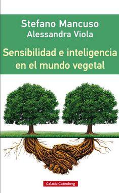 Sensibilidad e inteligencia en el mundo vegetal | Terra.org - Ecología práctica
