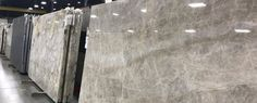 Mutina is leading manufacturer of porcelain tile collection. Stone Slab, Stone Tiles, Led Manufacturers, Engineered Stone, Marble Tiles, Porcelain Tile, Clearance Sale, Summer Sale, Sale Items