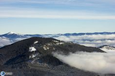 Picture of Carpathian Mountains Winter