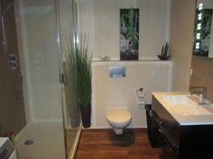 Sauna, Toilet, Bathtub, Bathroom, Home, Full Bath, Bathing, Standing Bath, Washroom