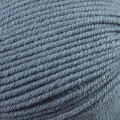 rowan wool cotton Content: Cotton Care: Machine Wash Gentle Cold, Dry Flat Weight/Yardage: Gauge: sts = on US Knitting Weight: DK Crochet Yarn, Knitting Yarn, Sts 1, Rowan, Merino Wool Blanket, Content, Cold, Flat, Stitch