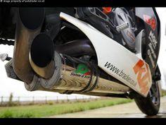 ktm rc8 or bmw s1000rr for stunt? fb/stuntersblog | big bike