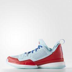 D Lillard Shoes  #bestsneakersever.com #sneakers #shoes #adidas #dlillard #style #fashion