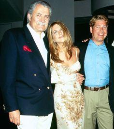 Nancy Dow family pics #NancyDow Nancy Dow, The Beverly Hillbillies, John Aniston, Popular Actresses, Actor John, Family Pics, Model Pictures, Jennifer Aniston, Brad Pitt