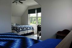 Dutch Homestead Amish Guesthouse - Amish Farm Stay