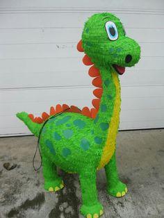 Great for outside the gym Dinosaur Birthday Cakes, Dinosaur Party, Horse Birthday Parties, Birthday Fun, Disney Junior Birthday, Baby Party, Dinosaur Stuffed Animal, Toys, Ideas