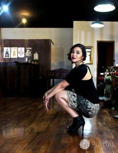 COLECCIÓN CÁPSULA 2014. Colección Cápsula 2014.  Diseñadora: Paulina García. Styling: Amadeus Reyes. Fotografía: Mariana Mendizábal. #fashion #modamexicana #hechoenmexico #mexicandesign #mexicodf