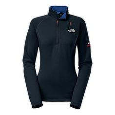 Pinned from The North Face App! Download here: http://northface.gpshopper.com/clients/thenorthface/app/