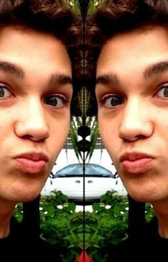 """""""Changing mahone ( Austin Mahone love story ) ( on hold ) - Save me Austin ( Austin Mahone love story)"""" by FetusClark - """"Austin and gabby dated secretly and then Austin broke her  heart. Austin was sweet honest and caring…"""""""