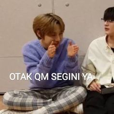 K Meme, Funny Kpop Memes, Exo Memes, Cute Memes, Dankest Memes, Nct, Meme Faces, Funny Faces, Reading Meme