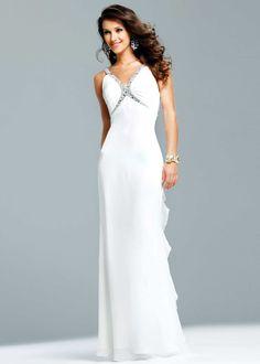 40 Best Faviana Dresses Images Faviana Dresses Dresses Prom