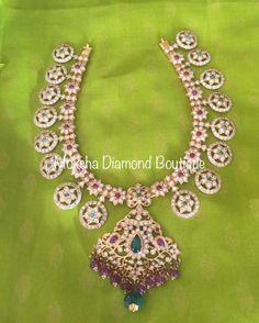 Moksha Diamond Boutique. Diamond Jewelry located in California Call/whats up for appointment. Madhu: 510-557-2350 Sri: 925-548-6636.