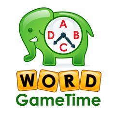 Homework games for kids