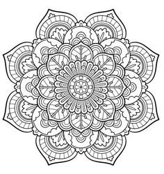 149 Dibujos para imprimir, colorear o pintar para niños | Para Niños