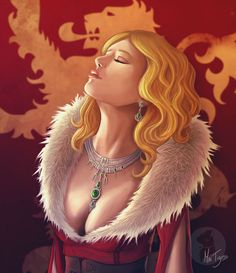Παιχνίδι των θρόνων καρτούν πορνό
