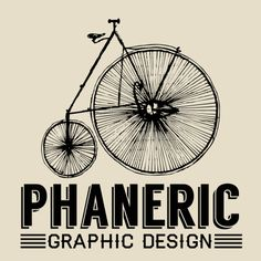 Phaneric - great posters, local Banff gal with style. Banff, Posters, Graphic Design, Style, Swag, Poster, Banners, Stylus, Billboard