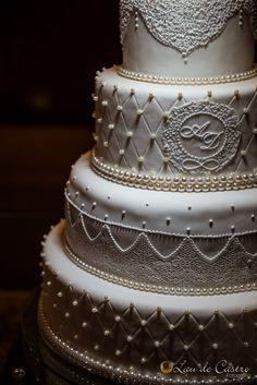 Casamento-Ana-Paula-Diogo (6)