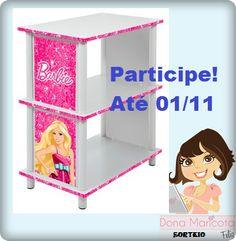 Serão duas crianças contempladas, uma menina e um menino. Confiram: http://donamaricotafeliz.blogspot.com.br/2013/10/prat-ka-promocao-nacional.html?utm_source=feedburner&utm_medium=email&utm_campaign=Feed:+DonaMaricota+(Dona+Maricota)