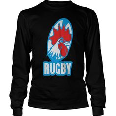 rugby rooster logo team Kids Shirts  #gift #ideas #Popular #Everything #Videos #Shop #Animals #pets #Architecture #Art #Cars #motorcycles #Celebrities #DIY #crafts #Design #Education #Entertainment #Food #drink #Gardening #Geek #Hair #beauty #Health #fitness #History #Holidays #events #Home decor #Humor #Illustrations #posters #Kids #parenting #Men #Outdoors #Photography #Products #Quotes #Science #nature #Sports #Tattoos #Technology #Travel #Weddings #Women