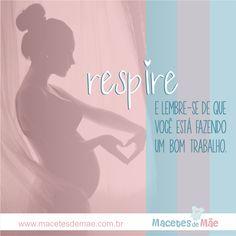 Frases de Mãe - Mother