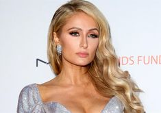 Paris Hilton's European tour this summer will include an appearance in Turkish-occupied Cyprus. The TV personality and socialite, whose great grandfather founded the Hilton Hotels will make an appearance at. Paris Hilton, Bane, Kylie Jenner, Kim Kardashian, Chris Zylka, Celebs, Celebrities, Single Women, Net Worth