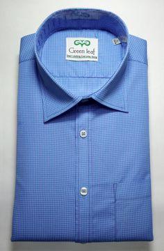 Men Formal shirts online
