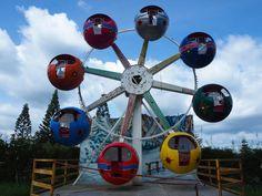 Fantasy World Batangas: The Disneyland of the Philippines Fantasy World Batangas, Pre Nuptial Photos, Rizal Park, Taal Volcano, Hipster Photo, Jon Snow And Daenerys, Enchanted Kingdom, Jeepney, Interactive Installation
