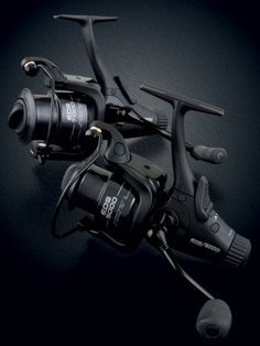 8 Best Fox fishing rods & reels images | Fox fishing