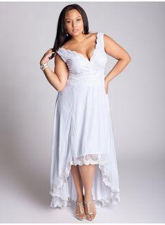 Trendy Wedding Dresses Lace Plus Size Classy Lace Wedding Dress, Best Wedding Dresses, Cheap Wedding Dress, Designer Wedding Dresses, Lace Dress, Casual Wedding, Trendy Wedding, White Dress, Plus Size Wedding Gowns