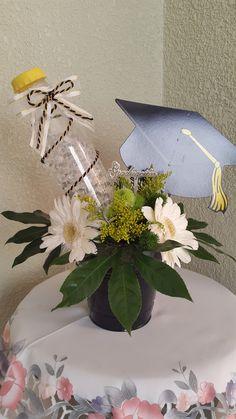 Graduación No. 2 Telefono 57151960 www.shopintermall.net