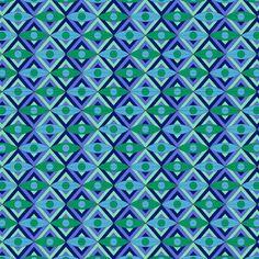 Dischi-Original-pattern.jpeg (595×595)