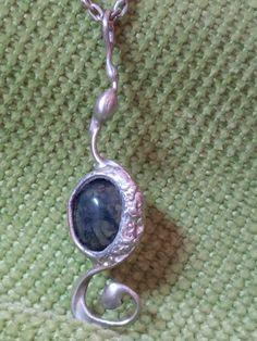 moss agate Moss Agate, Jewelery, Drop Earrings, Jewels, Jewlery, Jewerly, Jewelry, Jewellery, Chandelier Earrings