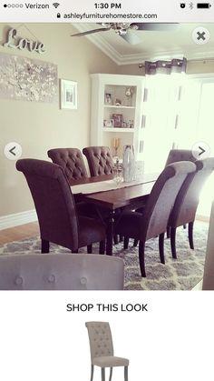 39 best ashley furniture instagram screenshots images hashtags rh pinterest com