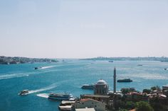 Top 10 Things To Do Istanbul (71)