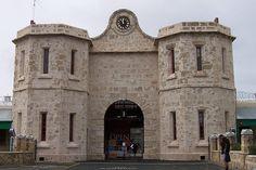 Prison, Notre Dame, Barcelona Cathedral, Building, Travel, Voyage, Buildings, Viajes, Traveling