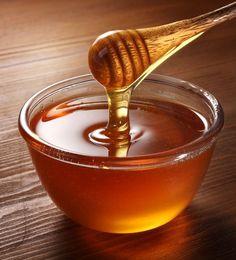 Honey: A Powerful Anti Cancer Agent - we have beautiful Manuka UMF honey from New Zealand. Find out more at www.oramanukahoney.com.au #healthyhoney #manukahoney #umfhoney