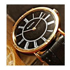 Pre Owned Watches, Bulova, Omega Watch, Accessories, Jewelry Accessories
