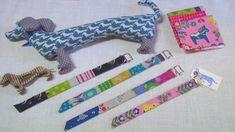 Tricotosas - Com fer un collaret per al nostre gos