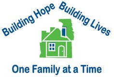 habitat for humanity logo | Contact TCHfH - Tioga County Habitat for Humanity